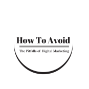 How To Avoid DM Pitfalls